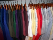 closet 002 (1024x768)