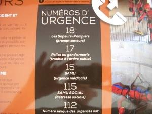 urgent-numbers